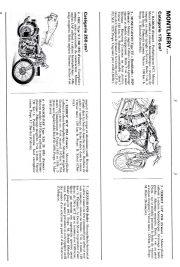 MotoCyclettisteSpecial1982-2
