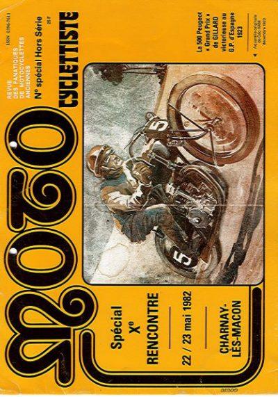 MotoCyclettisteSpecial1982