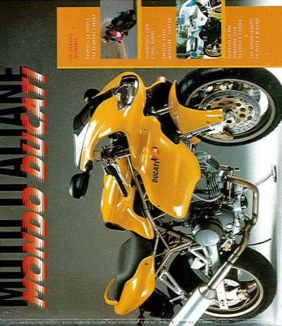 MotoDucatiMotoItaliane10