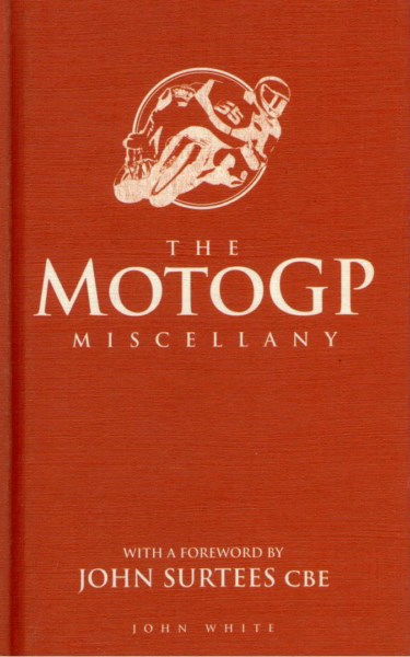 MotoGPMiscellany [website]