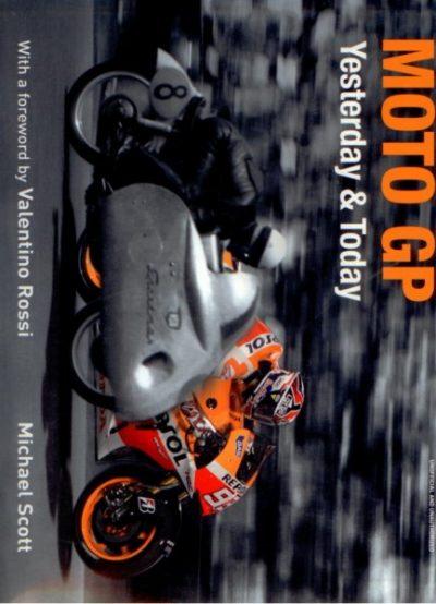 MotoGPYesterdayToday [website]