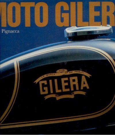 MotoGilera [website]