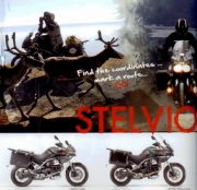 MotoGuzzi1921-2011Brochure2 [website]