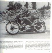 MotoGuzzi1946-78-2 [website]
