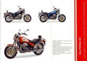 MotoGuzzi2001-2001-2 [website]