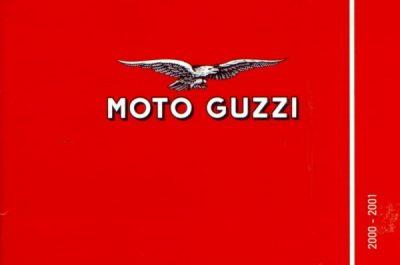 MotoGuzzi2001-2001 [website]