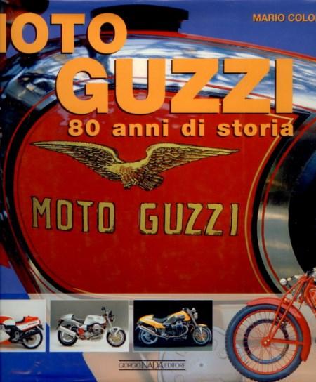 MotoGuzzi80AnniStoria [website]