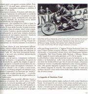 MotoGuzzi80AnniStoria2 [website]