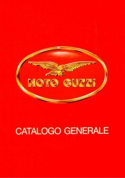 MotoGuzziCatalogoGenerale [website]