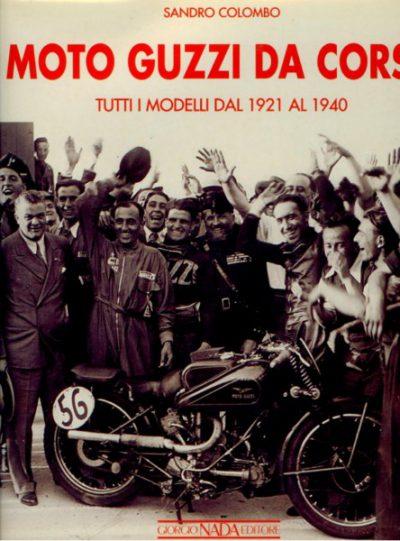 MotoGuzziDaCorsa1921 [website]
