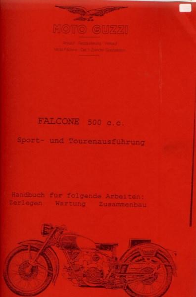 MotoGuzziFalcone500Handbuchkopie [website]