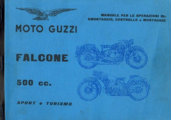 MotoGuzziFalcone500ManualeOperazioni [website]