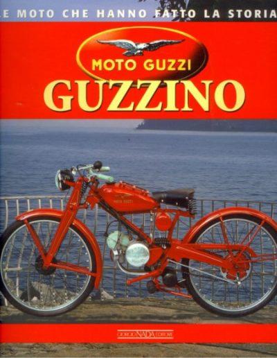 MotoGuzziGuzzini [website]