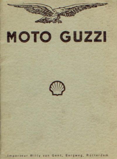 MotoGuzziImpvanGent [website]