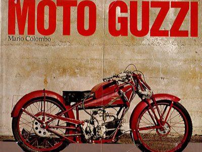 MotoGuzziMarioColombo1977CoverDamaged