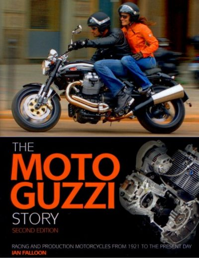 MotoGuzziStorysecond [website]