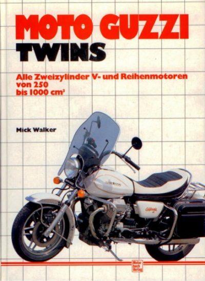 MotoGuzziTwins [website]