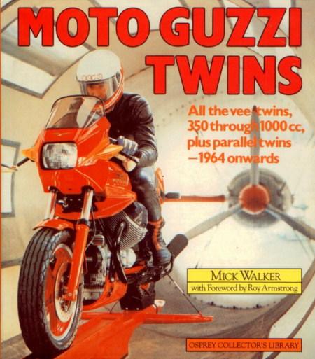 MotoGuzziTwinsWalker [website]