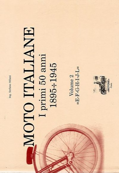 MotoItaliane50AnniVol2