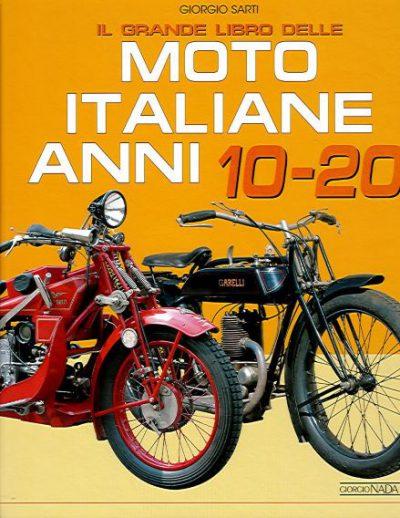 MotoItalianeAnni10-20