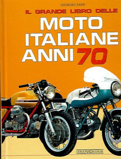 MotoItalianeAnni70