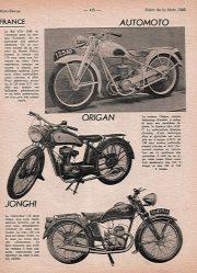 MotoRevueSalondelaMoto1949-2