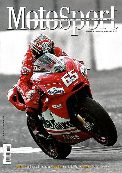 MotoSport2005-2