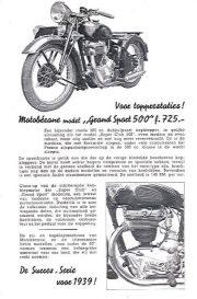 Motobecane1939-2
