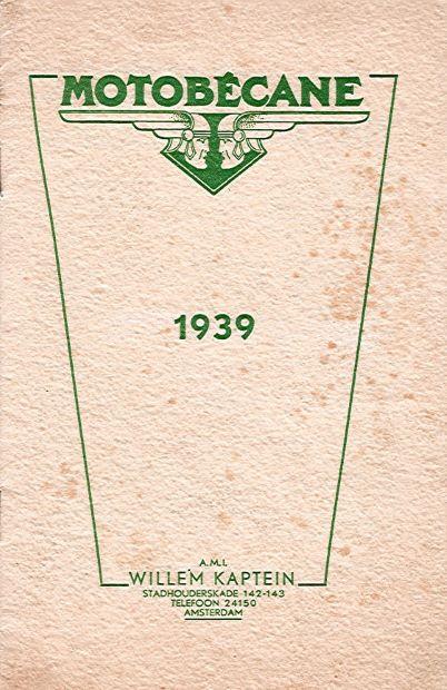 Motobecane1939