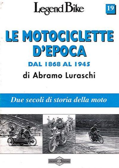 MotocicletteDepoca19