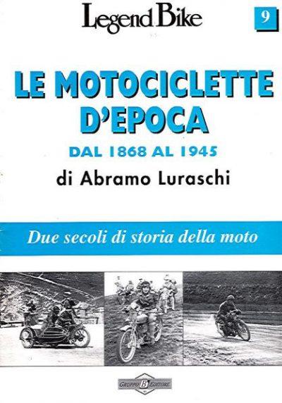 MotocicletteDepoca9