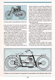 MotocicletteDepoca9-2