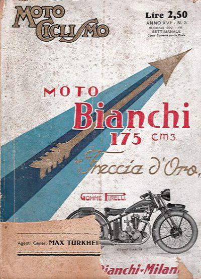 MotociclismoJanuari1930MotoBianchi