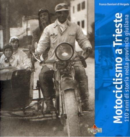 MotociclismoTrieste [website]