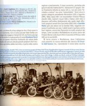MotociclismoTrieste2 [website]