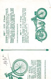 Motoconfort1931Brochure2