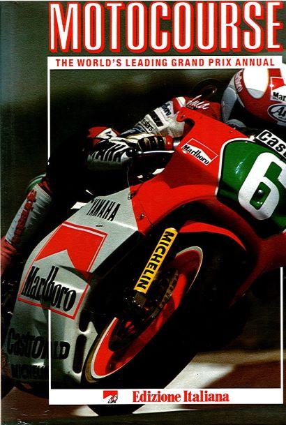 Motocourse1989-90Italiana