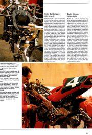 Motocourse1989-90Italiana2