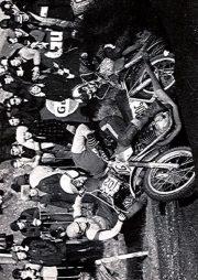 MotocrossAlk628-2