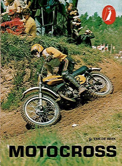 MotocrossAlk628