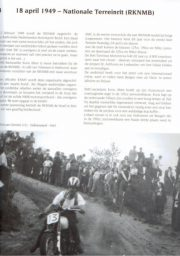 MotocrossAzen2 [website]