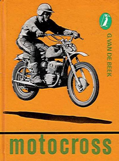 MotocrossBeek-Alk