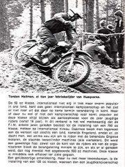 MotocrossBeek-Alk2