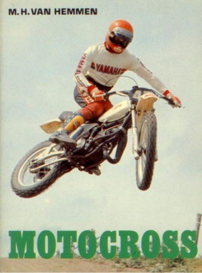 MotocrossHemmen [website]