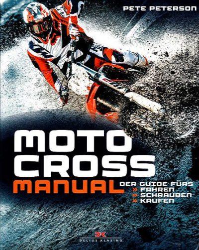 MotocrossManual