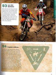 MotocrossManual2