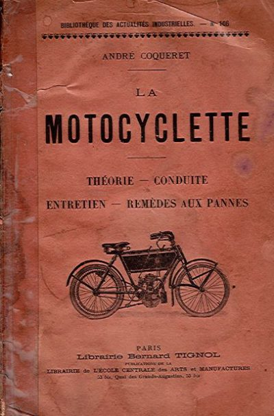 MotocycletteCoqueret