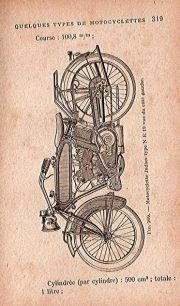 MotocyclettesSidecarsZerolo3