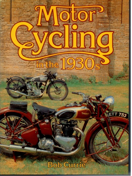 Motocycling1930 [website]