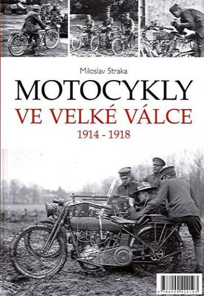MotocyklyVeVelkeValce